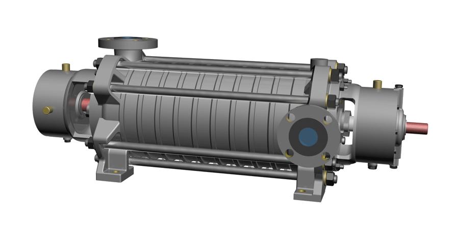 industry-pump