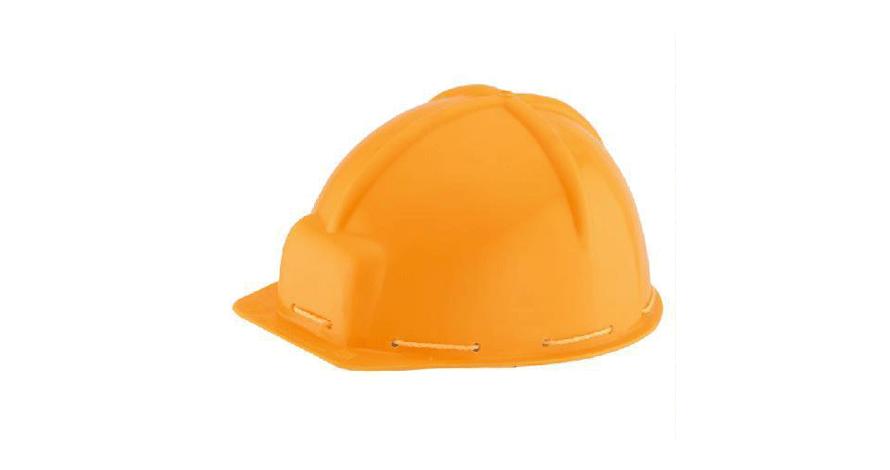 mineSafety