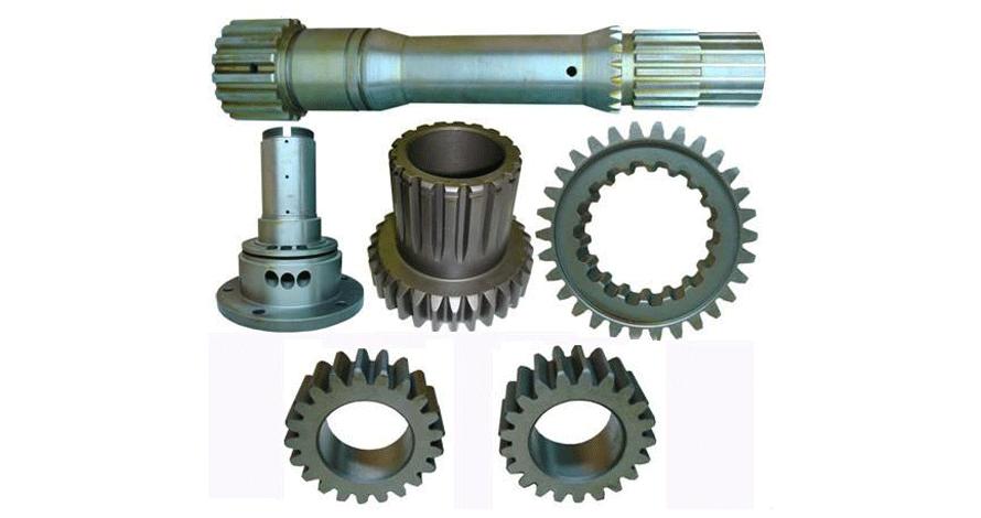 sprearPart-Wheel