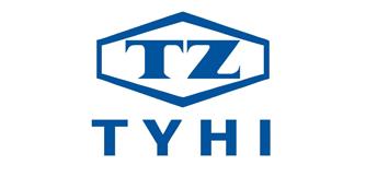 tz-tyhi-logo