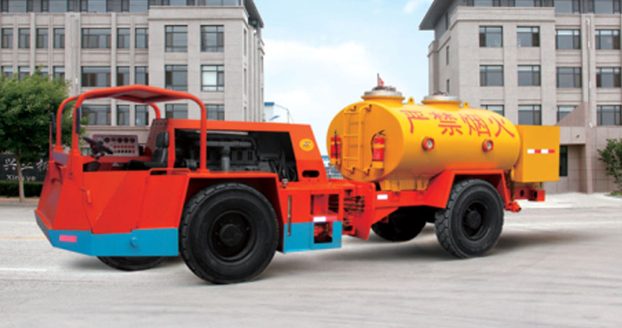 XYJY-5-Utility-Vehicle-(Oil-Tank)