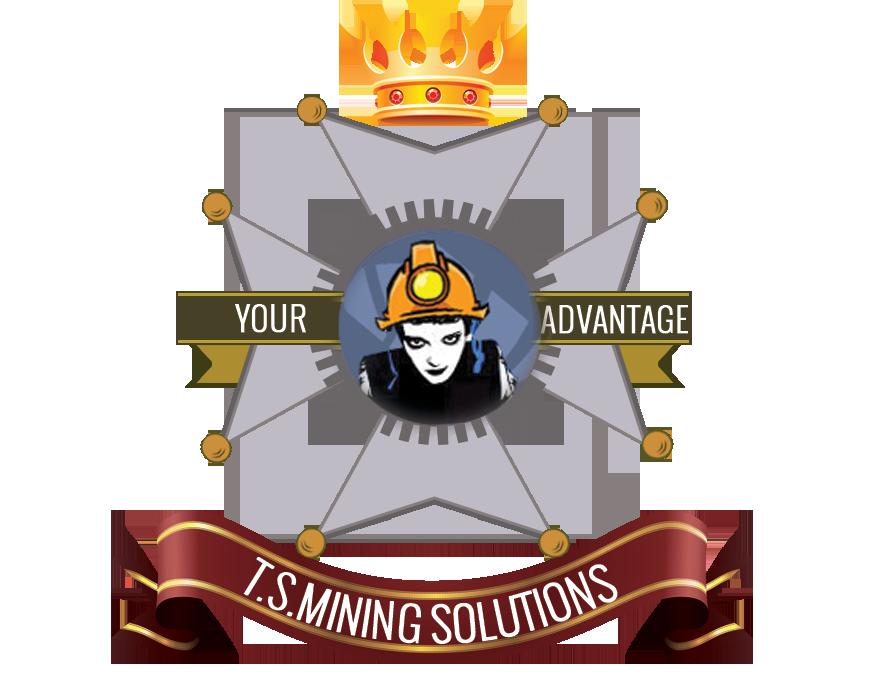 logo-2_1_